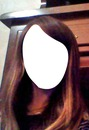 1 photo