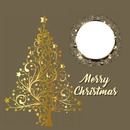 Dj CS Christmas S12
