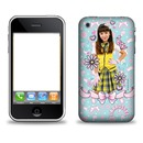 iPhone da Larissa Manoela