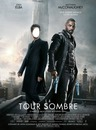 Tour sombre