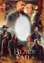 affiche Black Sails 2