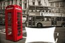 london pour les meilleure