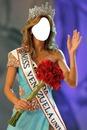 Miss Venezuela Universo