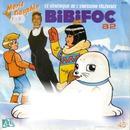 BIBIFOC DANS LES ANNEES 1980