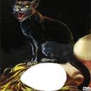 la vengeance du chat
