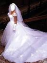 mariage (1 photo)