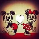 micki amor