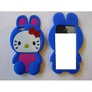 iphone hello kitty