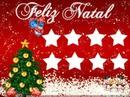 Feliz Natal!(8)