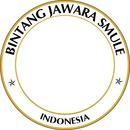 official BJS