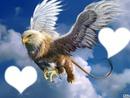 a mon pere