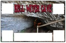 Bell witch Caves