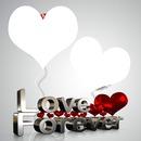 Dj CS Love s26