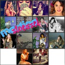 Collage de tini