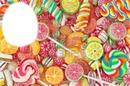 MIAM!! bonbons