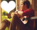Мислите на Niall ♥♥♥ You (heart)