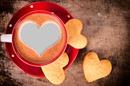 Coffee-Love