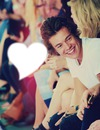 Harry Styles Love