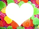Coeur Bonbon