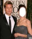 Brad Pitt et toi