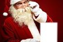 Pai Natal 1