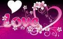 je t'aime et alors !!