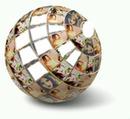 esfera tini