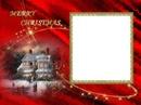 Vánoce, Merry Christmas, zima, Winter