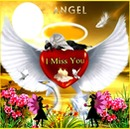 angel i miss you