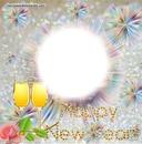 charito año nuevo