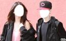 Justin Bieber et Séléna Gomez