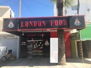 london-food