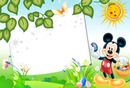 Cc Mickey pascua