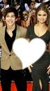 Austin & Selena