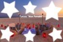 TUNISIE 4