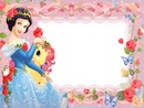 Cc princesa 2