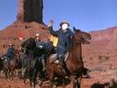 western la cavalerie
