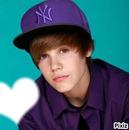 Love Justin Bieber