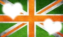 couer anglo irlandais