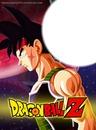 SUPER DRAGON BALL HEROES 1.2
