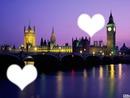 London!!!!!!!!!!!!!!!!!!!!!!!!!!