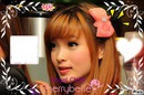 Angel ChiBi