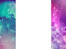 Galaxia*-*
