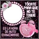 Julita02 Octubre Rosa