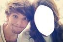Louis et Toi