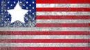 l'étoile d'amerique