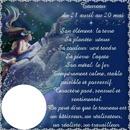 Signe Astrologique Taureau