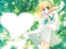 anime frame