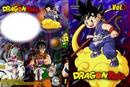 dragon ball dvd 1