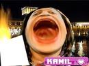 Kamil Blog (Armenia)